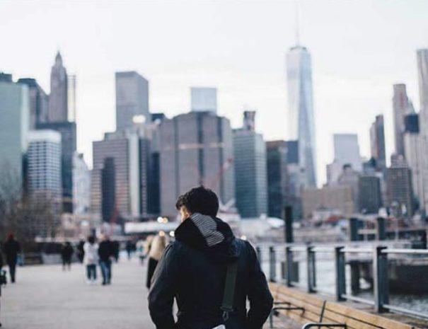 tour-2-autentico-nueva-york