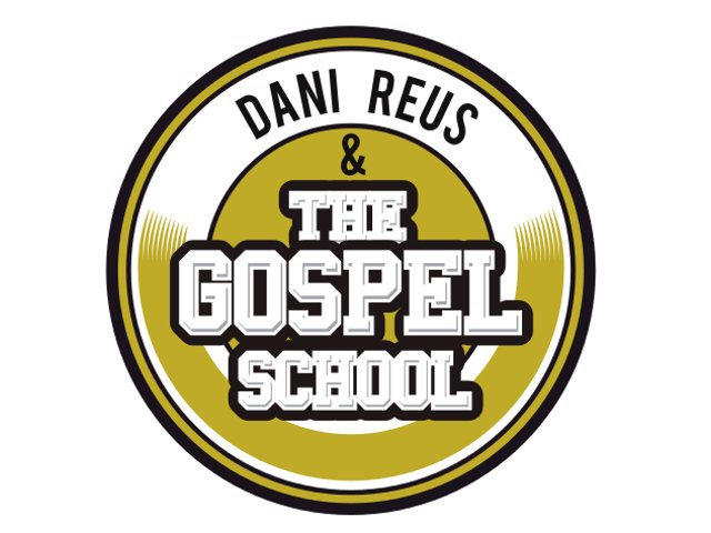 Dani Reus and the Gospel School