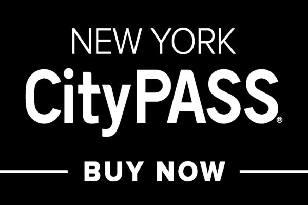 Comprar City Pass Nueva York