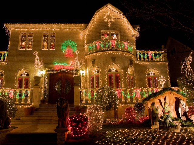 Dyker-Heights-tour-luces-navidad-reduced
